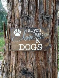 best 25 dog decorations ideas on pinterest pet decor dog