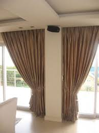 Blinds And Curtains Now Blinds And Curtains African Brand Link