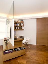 Partition In Home Design by Interior Partitions Room Zoning Design Ideas