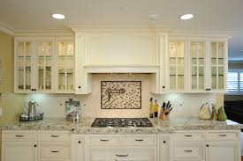 Habersham Kitchen Cabinets Kitchen Range Hood Design Ideas