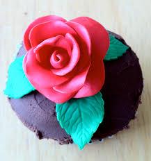 Betty Crocker Halloween Cakes by Betty Crocker Gluten Free Cake Mix And Easy Cupcake Decorating