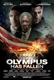894 best awesome movie posters images on pinterest hd movies