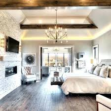 gorgeous bedrooms beautiful bedroom suites beautifully decorated bedrooms large size