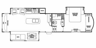 2013 forest river cedar creek 36re city florida rv world of hudson inc