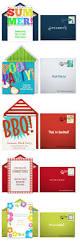 trampoline invitations 608 best you u0027re invited images on pinterest invitation ideas