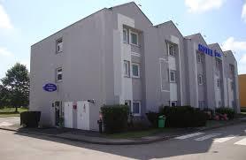 chambre d h e baie de somme accommodation prepare your trip tourist office amiens somme