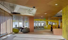 nursing home interior design home interior design colleges home interior design courses fresh