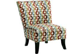 Microfiber Accent Chair Affordable Microfiber Accent Chairs Rooms To Go Furniture