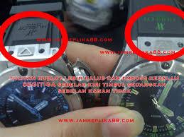 Beda Jam Tangan Daniel Wellington Asli Dan Palsu perbedaan kw 1 kw 2 kw dan original jual jam tangan