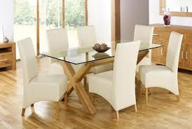 Glass Dining Tables For Sale Glass Dining Table Sets Sale Modern Kitchen Furniture Photos