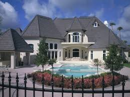 french country mansion luxury french country house plans and designs house design