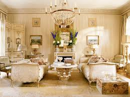 romantic style living room gallery and dining decorating images