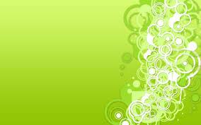free green wallpaper 1280x800 84082