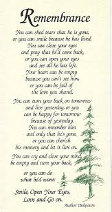 Love And Family Quotes by 83 Best R I P Daddy I Miss You Images On Pinterest Thoughts