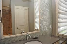 glass tile for bathrooms ideas glass tile bathroom designs sensational image concept home design