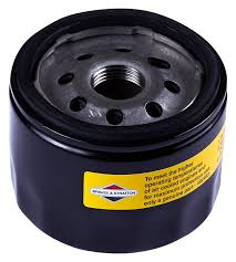 amazon com briggs u0026 stratton 492932s oil filter lawn mower oil