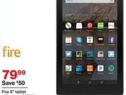 black friday deals for tablets staples black friday ad leaks with cheap windows laptops amazon