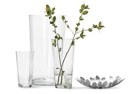 glass u0026 flower vases and bowls ikea