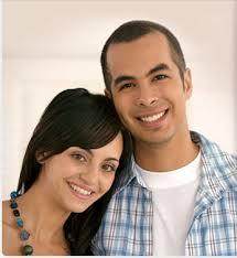 site mariage musulman rencontre musulmane et mariage musulman sur www inshallah