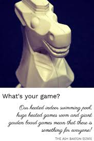 best 25 snooker games ideas on pinterest pool table games