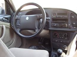 saabaru interior hammer time finding a cheap ride the truth about cars