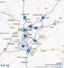 name your own price for hotels in birmingham alabama priceline com