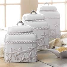 fioritura ceramic kitchen canister set ceramic kitchen canisters fresh kitchen canisters ceramic tuscan