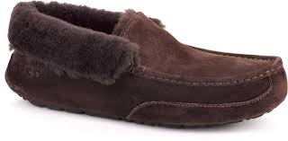 ugg grantt sale ugg s grantt free shipping free returns s slippers