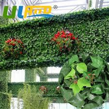 online get cheap garden fence panel aliexpress com alibaba group