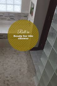 best images about accessible bathrooms pinterest master bathroom strategies for aging place parent