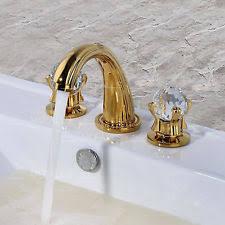 phylrich kitchen faucets 2 phylrich k280 regent empire cut bathroom sink faucet