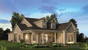 southern country homes country homes plans luxamcc org
