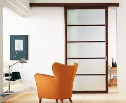 Wood Sliding Closet Door Wood Sliding Closet Doors With Black Antique Steel Sliding Rail