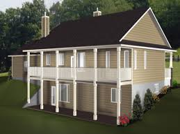 small craftsman style house plans 37 craftsman style house plans with walkout basement craftsman