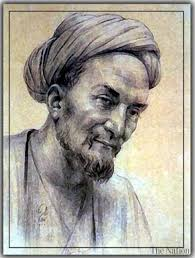sheikh saadi u0027s writing style