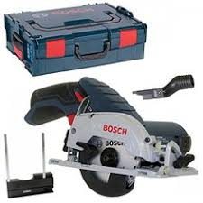 amazon black friday bosch multitool bosch dust extractor bosch gas 20 l sfc professional power tools