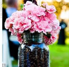 Pink Vase Fillers 92 Best Vase Fillers Images On Pinterest Creative Baby