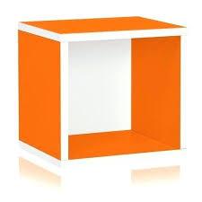 home designer pro layout storage cubbies walmart way basics connect open storage cube and