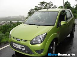 nissan micra team bhp review renault pulse review performance specifications price