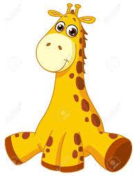 top 91 giraffe clipart free clipart spot