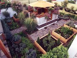 Photo Gallery Of The Landscape Design Ideas Backyard Ideas - Diy backyard design