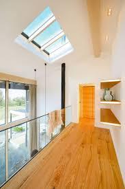 Modern Cabin Interior by 267 Best Urban Cabin Images On Pinterest Architecture Modern