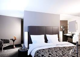 designer hotel hamburg upscale design hotel outside central hamburg save up to 70 on