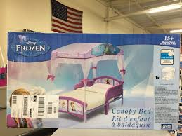Princess Bedroom Furniture Princess Bedroom Set Ebay