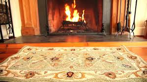 Fireproof Outdoor Rugs Retardant Rugs For Fireplace Cfee Fice S Fireproof Rugs For