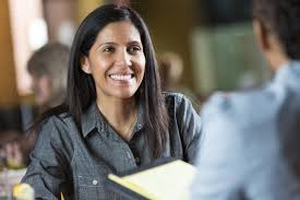 Nurse Manager Interview Questions Interview Questions To Ask A Manager Candidate