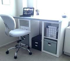 ikea computer desk hack ikea computer desk hack hacks shelves with lack top standing