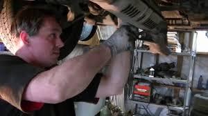 97 honda civic clutch replacement transmission removal for clutch replacement 1997 honda civic