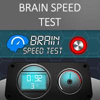 android speed test brain speed test android source code android app