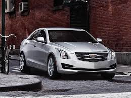 cadillac ats offers cadillac specials cadillac dealership near troy mi